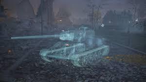world of tanks kicks off halloween house design contest tank war