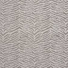 Textured Chenille Upholstery Fabric Animal Look Upholstery Fabrics Discounted Fabrics