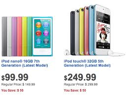 2013 black friday deals best buy best buy black friday deals live now for elite u0026 elite plus