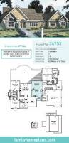 the 63 best images about european house plans on pinterest