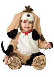 Baby Halloween Costume Lil Characters Unisex Baby Infant Mini Moo Costume White Black