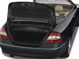 mercedes benz clk class reviews research new u0026 used models