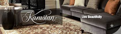 Karastan Area Rugs Karastan Rugs Buy Karastan Area Rugs Big Sale