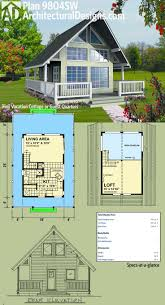 341 best house plans images on pinterest small house plans