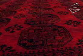 carpet cherry hill nj meze
