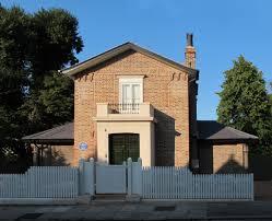 j m w turner house reopens after 3 5 million renovation artnet