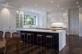l shaped kitchens with islands kitchen islands c acadblogkitchen layouts model 1 kitchen