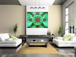 interior designs for a relaxing home keep calm and relax on njoyfractals