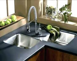 My Kitchen Sink Smells Kitchen Sink Stinks Bathroom Sink Overflow Kitchen Sink Smell