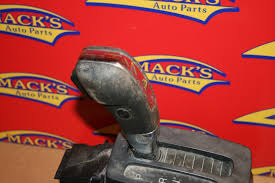 used ford fiesta shifters for sale