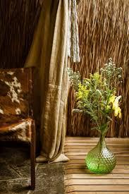 519 best tulum mexico images on pinterest tulum mexico travel
