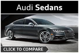 audi q5 model comparison audi model feature details comparison chicago luxury car leasing