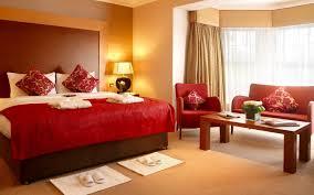 impressive romantic couple bedroom in bedroom decorations for