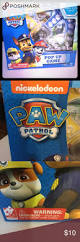 best 20 nickelodeon paw patrol ideas on pinterest dog paw
