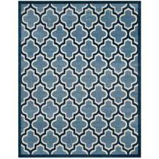 Outdoor Patio Rugs 9 X 12 9 X 12 Water Resistant Outdoor Rugs Rugs The Home Depot