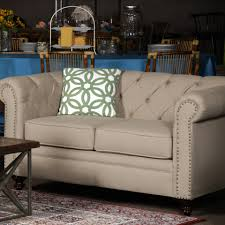 Super Big Discount Furniture Los Angeles Ca Home A1 Event And Party Rental