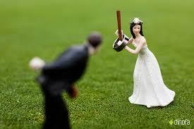 Baseball Wedding Ring by Creative Wedding Ring Photos Dinofa Photography South Jersey