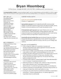 Best Free Resume Templates Microsoft Word 20 Best Free Resume Templates Microsoft Word