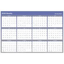 calendars planners u0026 organizers shop amazon com