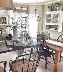 What Is My Decorating Style Called 207 Best Farm House Style Images On Pinterest