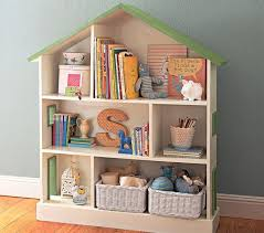 Creative Bookshelf Ideas Diy 25 Creative Bookcases For Childrens Bedrooms Yvotube Com