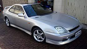 siege auto bb9 honda prelude wikivisually