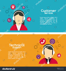 100 home design center telemarketing six effective to