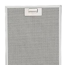 filtre de cuisine filtre de remplacement en aluminium vj610
