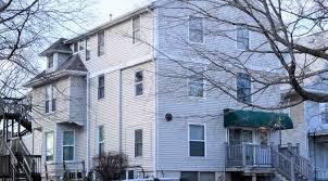 611 s clinton st 3 4 bedroom j u0026 j real estate