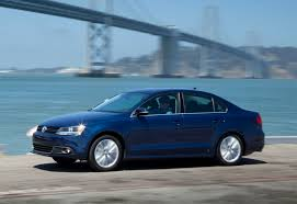 volkswagen jetta sports car photo collection 2012 vw jetta wallpaper