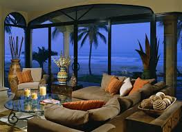 beautiful interiors of homes luxury houses interior beautiful beach house interiors interior