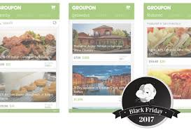 groupon cuisine groupon black friday ad 2017 southern savers