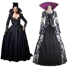 Costumes Halloween Compare Prices Regina Costumes Women Shopping Buy