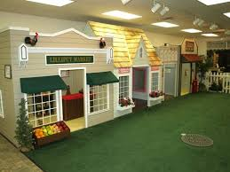 best 25 daycare design ideas on pinterest daycare nursery