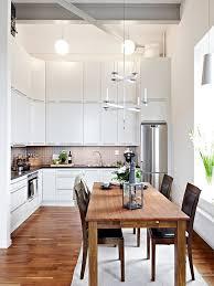 scandinavian kitchen designs scandinavian kitchen design ideas amp