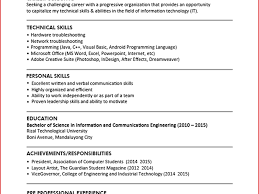 free microsoft resume templates singular updated resume templates free sle template format 2015