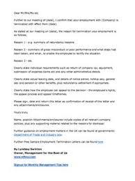 Land Surveyor Resume Sample by Advertising Sales Resume Sample Resumecompanion Com Resume