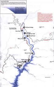 Map Of Grants Pass Oregon by Shasta Lake Maps Shastalake Com