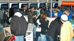black friday stories 10 black friday horror stories that will scare every