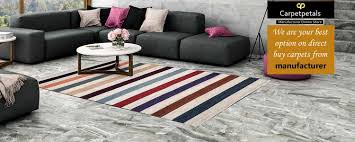 Best Store To Buy Rugs Buy Rugs And Carpet Online Carpetpetals In