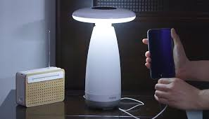 Cool Gadgets For Home 15 Cool Gadgets For Your Bedroom