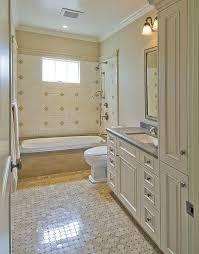 Kraftmaid Bath Vanity Sophisticated Kraftmaid Bathroom Cabinets Images Best Idea Home