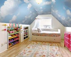wall mural ideas diy inspiration for home decor daydreaming mural