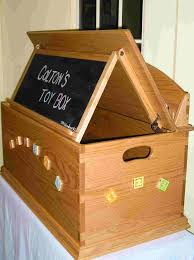 How To Build A Wood Toy Box by 97 Best Home Images On Pinterest Free Printables Pallet
