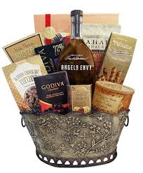 tequila gift basket gifts design ideas birthday liquor gift baskets for men