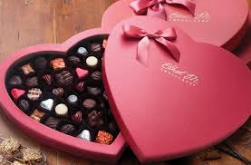 Valentines Day Gifts by Decorations Godiva Chocolate Gift Idea For Valentines Day With