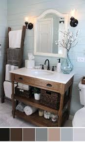 bathroom color palette ideas bathroom color combinations simpletask club