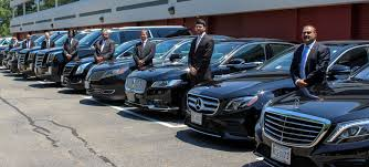 bwi to dc alpha limo service u2013 car service in dc bwi dca dulles car service