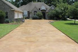 How To Resurface Concrete Patio 5 Best Concrete Repair U0026 Resurfacers Denver Co Costs U0026 Reviews