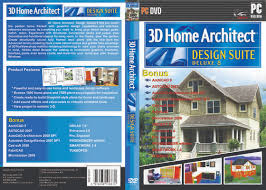3dha home design deluxe update 3d home architect design deluxe 8